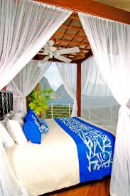 Tropical Bedroom Ideas 86 Best Tropical Design And Decor Images On Pinterest Tropical