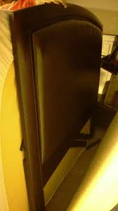 White Bedroom Suites Rooms To Go Discontinued Havertys Bedroom Furniture Sets Thomasville Beds