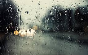 rainy day comfort diary of a bookworm
