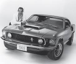 64 Mustang Black The Complete Book Of Ford Mustang Every Model Since 1964 1 2