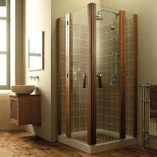 bathroom corner shower ideas shower corner shower designs remarkable bathroom walk ideas mall