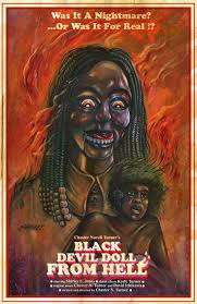 best movie for halloween comics and other imaginary tales dark horse preview review for