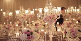 the best wedding planner best wedding planner wedding ideas