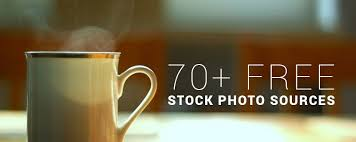 source of royalty free stock photos for your themes website and