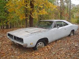 dodge charger cheap for sale 369 best 69 dodge chargers images on dodge chargers
