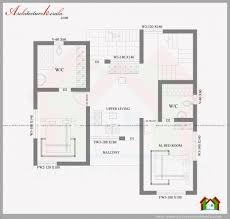 home plan ideas stylish 2 cent house plan keralahousefree home plans