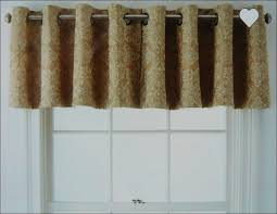 Jc Penneys Draperies Interiors Magnificent Jcpenney Custom Drapes Jc Penney Curtains