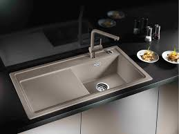 Kitchen Sink Faucet Hole Cover Stainless Steel Kitchen Sink Hole Cover Kitchen Go Review
