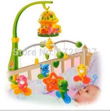 online shop 2017 new arrival 4 colors soft toys animal model