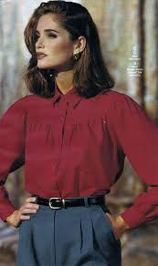 women s clothing best 25 1980s fashion trends ideas on 1980s trends