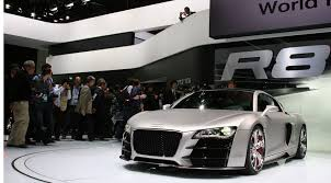 audi r8 price 2012 info space 2012 audi r8 gt review