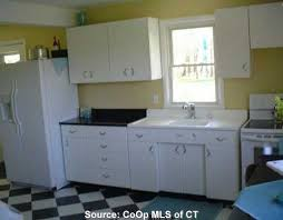 Youngstown Kitchen Cabinets By Mullins | youngstown kitchen cabinets by mullins forum bob vila