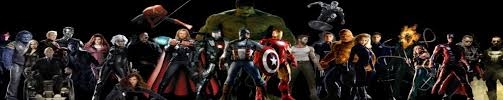 2016 2017 best upcoming marvel movies list hd free download