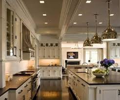 White Kitchen Cabinet Design 33 Best Dark Island White Cabinets Images On Pinterest Dream
