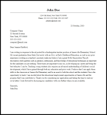 covering letter teaching 28 images best 25 cover letter ideas
