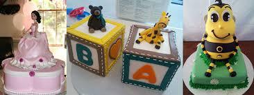 wedding cakes and cupcakes birthday cakes atlanta marietta