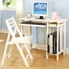 Personal Office Design Ideas Desk Home Office Desk For Small Space Home Office Desk For Small