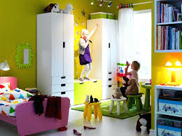 chambre de fille ikea armoire chambre ado set chambre fille sylvanian conception pour ikea