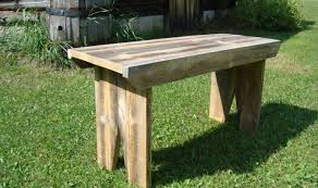 bench trendy dining table bench plans dining room tables with