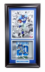 Detroit Lions Home Decor by 313 Best Detroit Lions Images On Pinterest Detroit Lions Lions