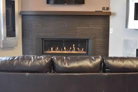 lowescom shop local fireplace stores fireplaces at lowescom