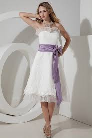 casual wedding dresses uk informal wedding dresses for brides styles of wedding dresses