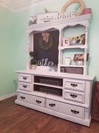Hutches In Lehi Dresser Hutch Makeover Hometalk