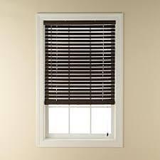 38 Inch Window Blinds Window Blinds U0026 Shades Kmart