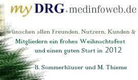 Haus Wasserburg Droht Die Schließung Rhein Zeitung Koblenz Drg Fallpauschalen Archiv 2011 Mydrg