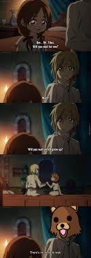 Magi Memes - titus is a funny name anime magi by raphaelp meme center