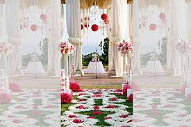 Interior Design With Flowers 10 Super Flower Decorations For Wedding Reception