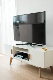 scandinavian style white tv unit scandinavian home furniture