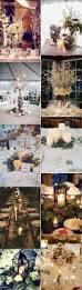 50 brilliant winter wedding ideas you u0027ll love winter wedding