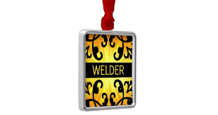 welder ornament 28 images welder ornaments keepsake ornaments