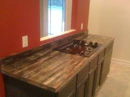 Formica Kitchen Countertops The 25 Best Formica Kitchen Countertops Ideas On Pinterest