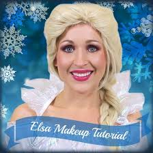 Halloween Costumes Elsa Dress Elsa Halloween Costumes Blog