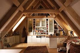 attic kitchen ideas small attic bedroom design