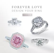 fine diamonds rings images Buy diamonds engagement rings jewelry best jewelry store houston png