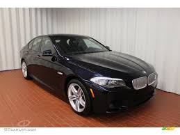 2013 bmw 550i xdrive carbon black metallic 2013 bmw 5 series 550i xdrive sedan exterior