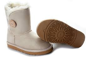 ugg boots sale childrens ugg boots with bows blue ugg grey boots 5803 outlet ugg