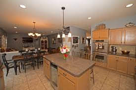 gracious and spacious swan realty patchogue ny