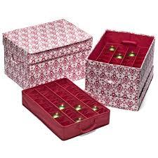 25 unique ornament storage ideas on storage