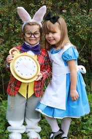 good ideas for halloween costumes for 11 year olds the 25 best duo costumes ideas on pinterest dynamic duo