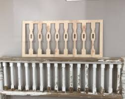balusters etsy