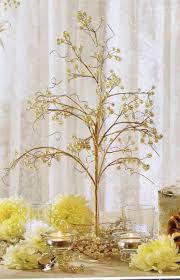 Tree Centerpiece Wedding by 29 Best Tree Branch Decor Images On Pinterest Marriage