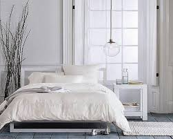 Scandinavian Bedroom Bedroom Glamor Ideas Scandinavian Bedroom Glamor Ideas
