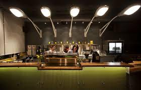 Restaurant Design Concepts Elegant Coffee Shop Design Concept Best Restaurant Interior
