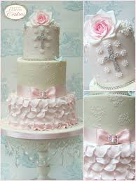 christening cake makers bristol baby showers naming