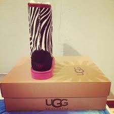 ugg eliott sale cheap discount ugg boots 2013 large discount ugg sheepskin boots