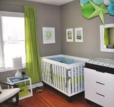Preschool Wall Decoration Ideas by Bedroom Exciting Nursery Ideas Baby Nursery Decorating